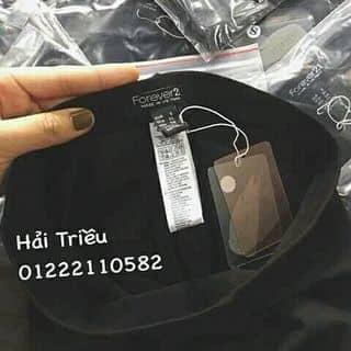 Quần legging form dáng chuẩn😍😍 của ngockhoa5 tại Nghệ An - 2478741