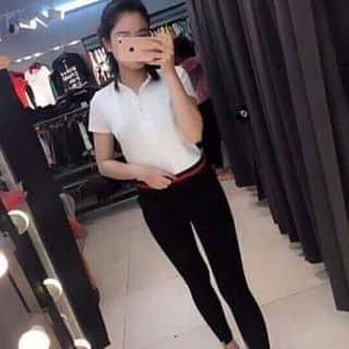 Quần legging gucci của langlang26 tại Thái Nguyên - 3183499
