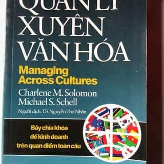 Quản lý xuyên văn hóa của huanledam tại Phú Yên - 1584633