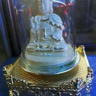 Quan the am bo tac của dodang19 tại Hải Phòng - 2623351