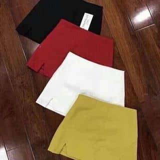 Quần váy của phamtram60 tại An Giang - 2948040