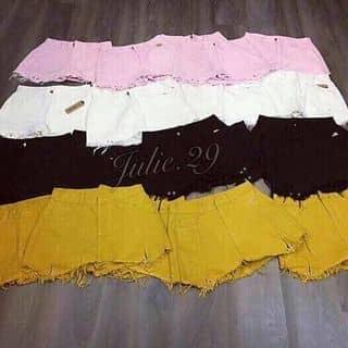 Quần váy của ngocnu14 tại Hội An, Thành Phố Hội An, Quảng Nam - 1532885