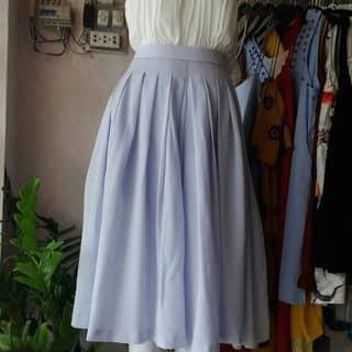 Quần váy culottes nhật của lienhonglan tại Hồ Chí Minh - 3249808