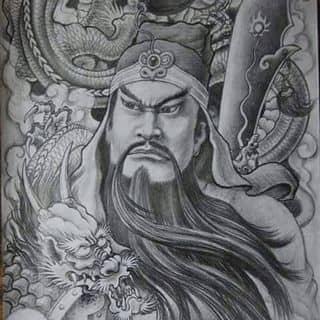 Quang Vũ của cuongart tại Quảng Bình - 1100877