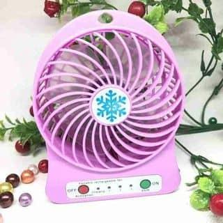 Quạt ba tốc độ  của linhkiensi.com tại 357 Tân Hòa Đông, Quận Bình Tân, Hồ Chí Minh - 3190468