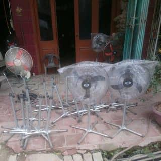 Quạt công nghiệp  của sonsuytsoc tại Bắc Ninh - 2944888