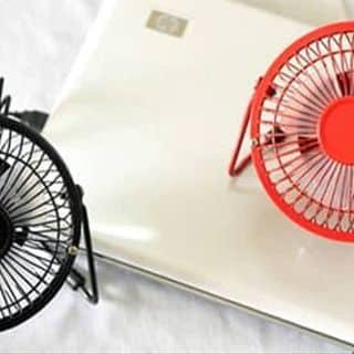 Quạt Mini USB của shopeevn tại Shop online, Huyện Đắk Mil, Đắk Nông - 2197356