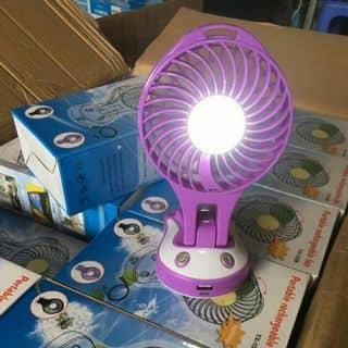 Quạt tích điện cho mùa hè ko nóng của ngoanga1 tại Hải Phòng - 3293082
