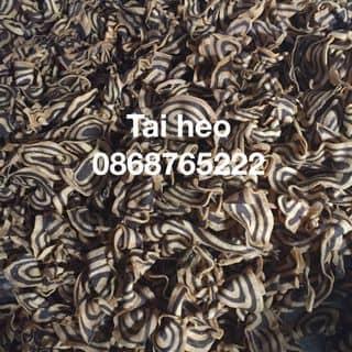 Quẩy tai heo của luongde912 tại Thành phố Thái Nguyên, Thành Phố Thái Nguyên, Thái Nguyên - 2893703