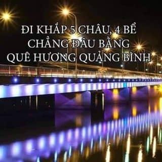 Que huong quang binh của hoanghung197 tại Hồ Chí Minh - 2486513