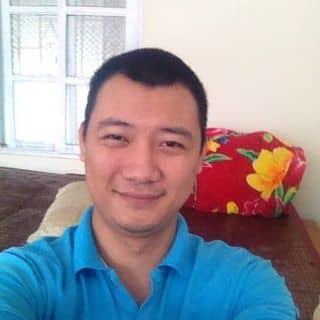 Quyet của quyetnguyen21 tại Mộc Châu, Huyện Mộc Châu, Sơn La - 1848149