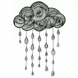 Rain tats của ngloan777 tại Hồ Chí Minh - 2113433