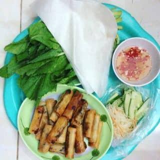 Ram cuốn cải 💜 của tinhnhi644 tại Quảng Trị - 727078