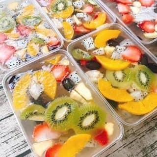 Râu câu trái cây của sunsyson tại Hồ Chí Minh - 3198276
