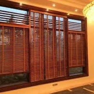 Rem gỗ 0963728236 của nguyenthanh1051 tại Vĩnh Yên, Thành Phố Vĩnh Yên, Vĩnh Phúc - 1296656