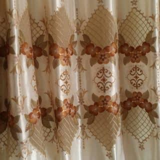 Rèm vải của buiphuong106 tại Bắc Ninh - 2194389
