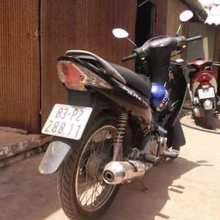 Revo của nvnhi tại Cần Thơ - 2934641