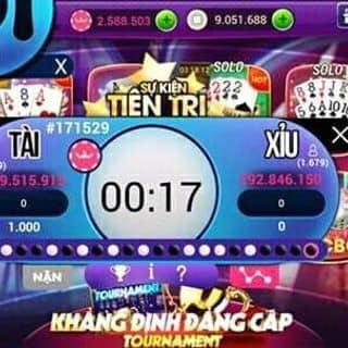 rik vip của khoitrang19 tại Hà Giang - 2690450