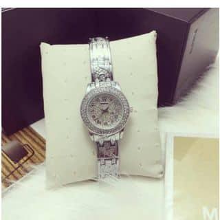 Rolex mini của vyshops tại Bạc Liêu - 2367725