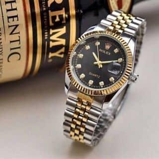 Rolex nam của nguyenlyly21 tại Shop online, Thành Phố Vĩnh Long, Vĩnh Long - 1513536