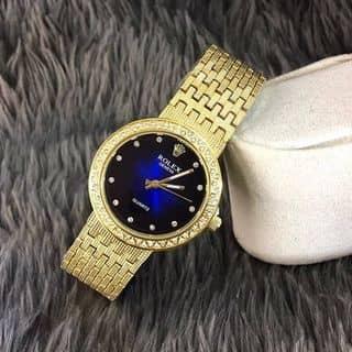 Rolex nữ cực sang của sandy9 tại Cần Thơ - 2350320