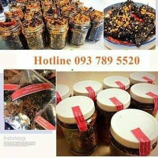 Rong Biển Cháy Tỏi của lynvy1 tại 0937895520, 86/119 Âu Cơ, 9, Quận Tân Bình, Hồ Chí Minh - 406326