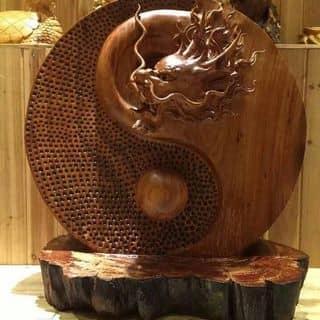 Rồng Mặt Nguyệt  của khanh_dao tại Lai Châu - 3023191