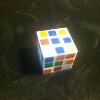 Rubik của namhaitinhte tại Hà Tĩnh - 3010605