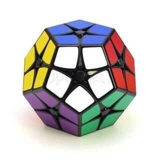 Rubik của quynhdang1990 tại Hồ Chí Minh - 3295835