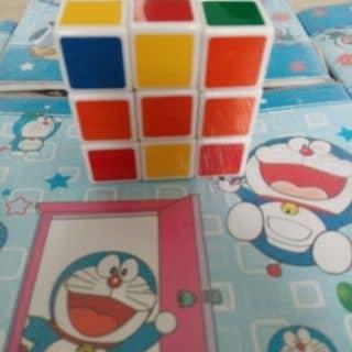 Rubik của phuocloi9 tại Cần Thơ - 2695670