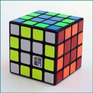 Rubik 4x4 Moyu Guansu của phannhat24 tại Nghệ An - 1733720