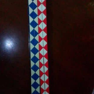 Rubik con rắn của thanhtainguyen6 tại Nghệ An - 1682922