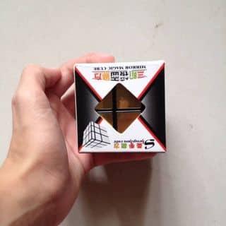 Rubik mirro của garung108 tại Đồng Nai - 1691927