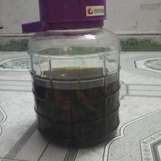 Rượu ba kích tím rừng của holoan5 tại Hòa Bình - 2253145