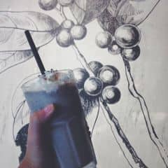 Sabeerry của hahaa2408 tại Urban Station Coffee Takeaway - Xuân Thuỷ - 1297772