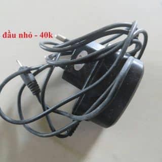 Sạc đầu nhỏ của huanledam tại Phú Yên - 1653660