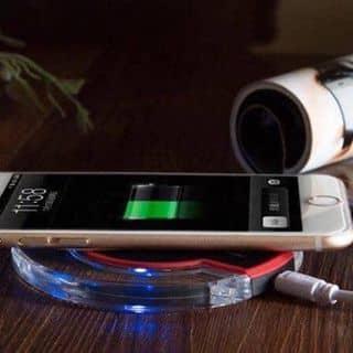 Sạc không dây cho smart phone của namnguyen1986 tại Hồ Chí Minh - 1159330