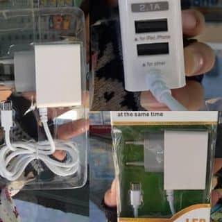 Sac Samsung của nguyenhuong324 tại Phú Yên - 825902