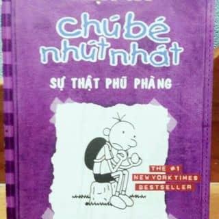 Sách của linhshannon tại Lâm Đồng - 3005126