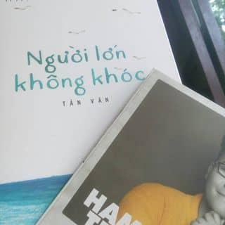 Sách của mnin tại 335 Lộ Vòng Cung,  Xã Mỹ Khánh, Huyện Phong Điền, Cần Thơ - 3162329