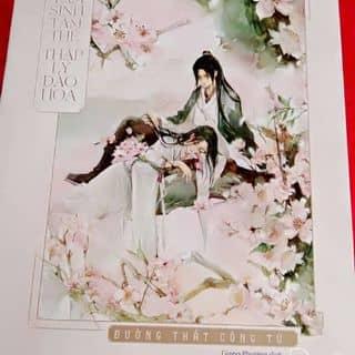 Sách của zynakapoon tại Yên Bái - 1663587