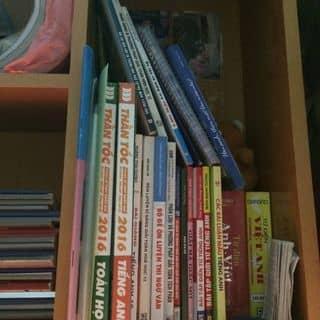 Sách của lathuhien1999 tại Ninh Bình - 2084060