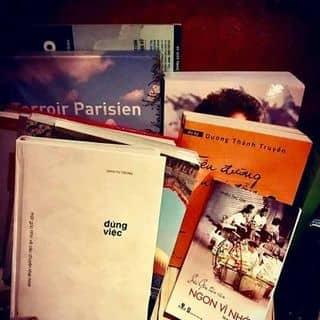 Sách của dieu294 tại Đà Nẵng - 2431906