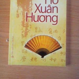 Sách của doanthanh52 tại Đắk Lắk - 2495294