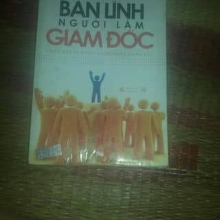 Sách của anhtai44 tại Thừa Thiên Huế - 2659096