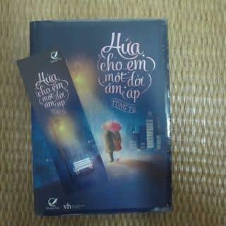 Sách của dollmasterkitty tại Hồ Chí Minh - 2904911