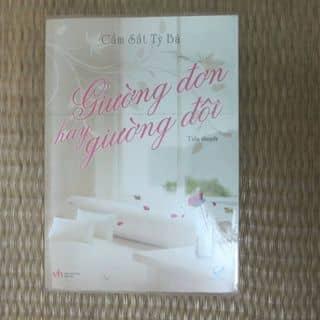 Sách của dollmasterkitty tại Hồ Chí Minh - 2904926
