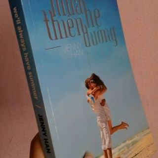 Sách của hongan381 tại Đà Nẵng - 388889