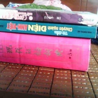 Sách của karry tại Hải Dương - 675161