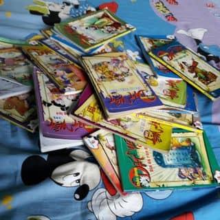 Sách của karty tại Nam Định - 1440534